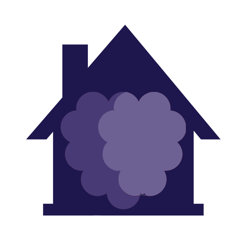 blackberryhouse-logo2