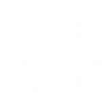 noun_Shower_2007597