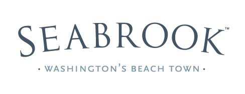 Logo 1_seabrook_wa_beach_blue-01